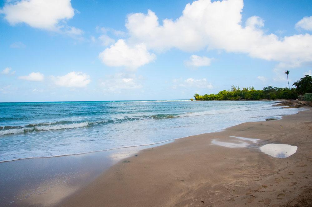 Baywatch_Runaway_Bay_Jamaica_29.jpg