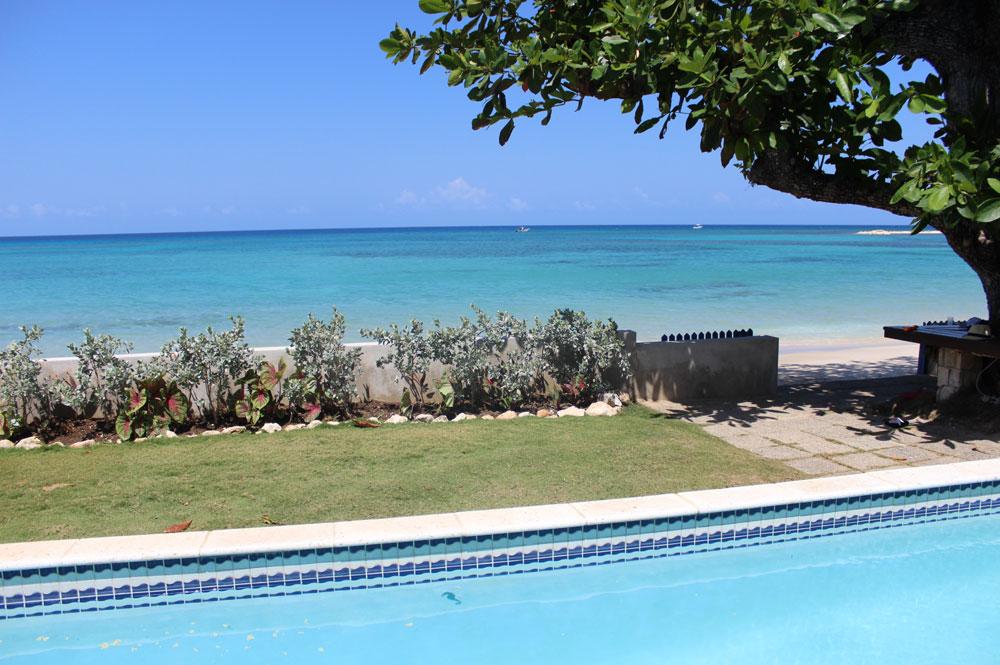Siesta_Runaway_Bay_Jamaica_14.jpg
