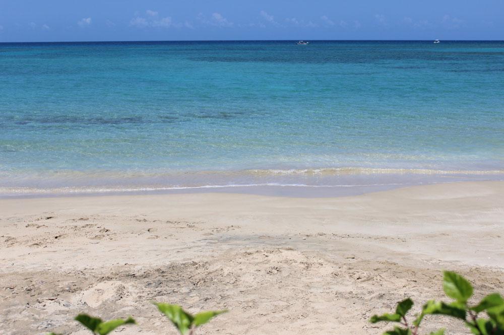 Siesta_Runaway_Bay_Jamaica_16.jpg