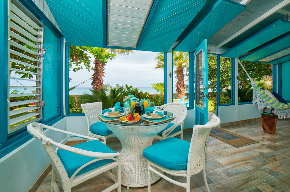 Bahia_Runaway_Bay_Jamaica_12.jpg