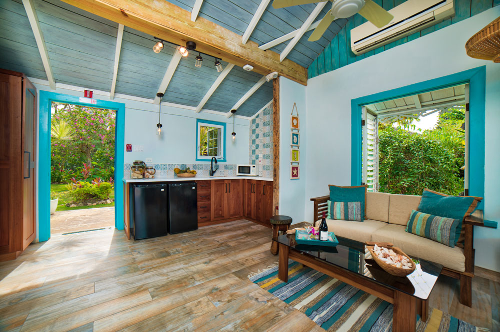 Bahia_Runaway_Bay_Jamaica_17.jpg