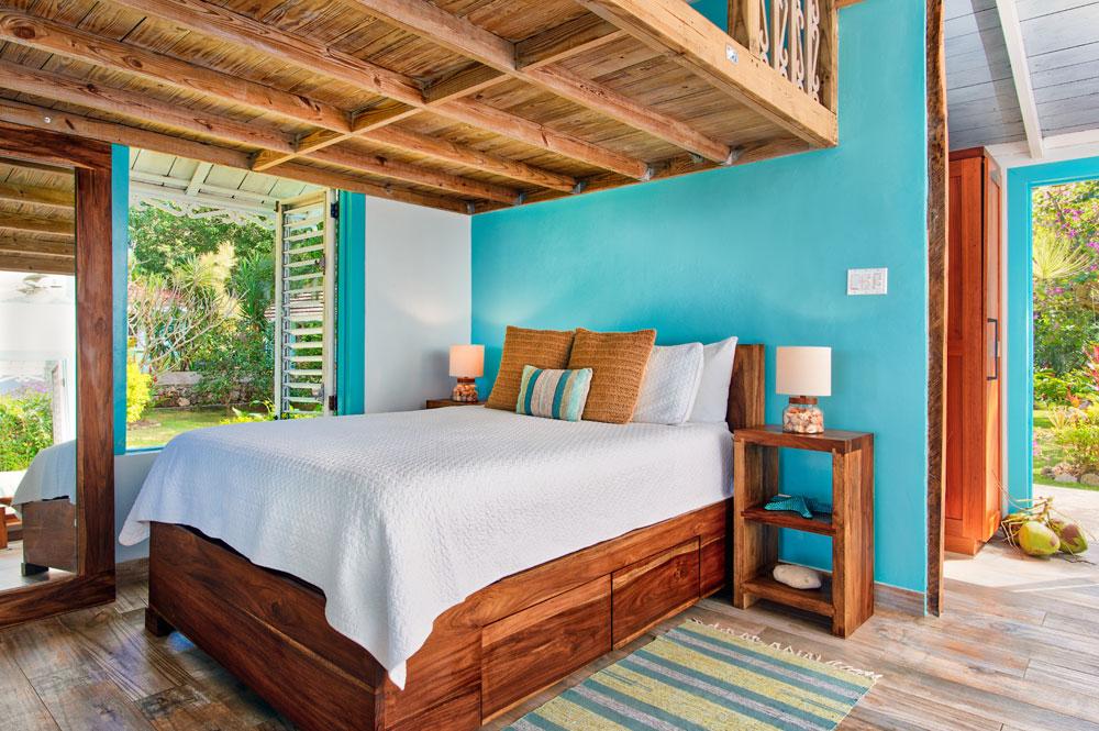 Bahia_Runaway_Bay_Jamaica_11.jpg