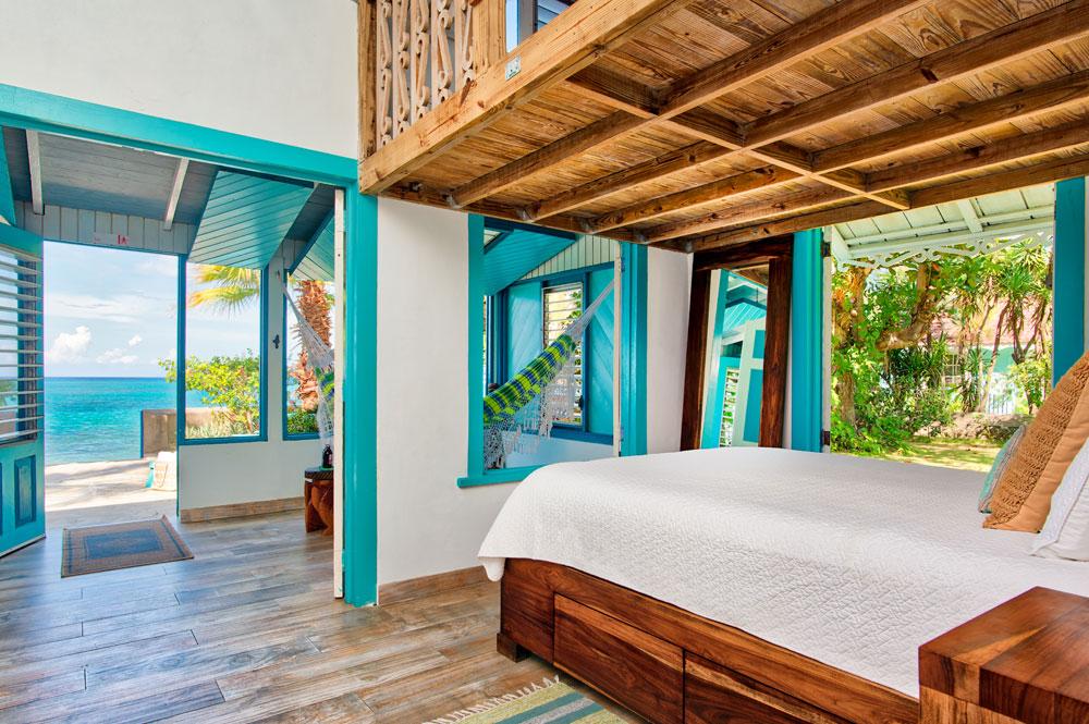 Bahia_Runaway_Bay_Jamaica_13.jpg