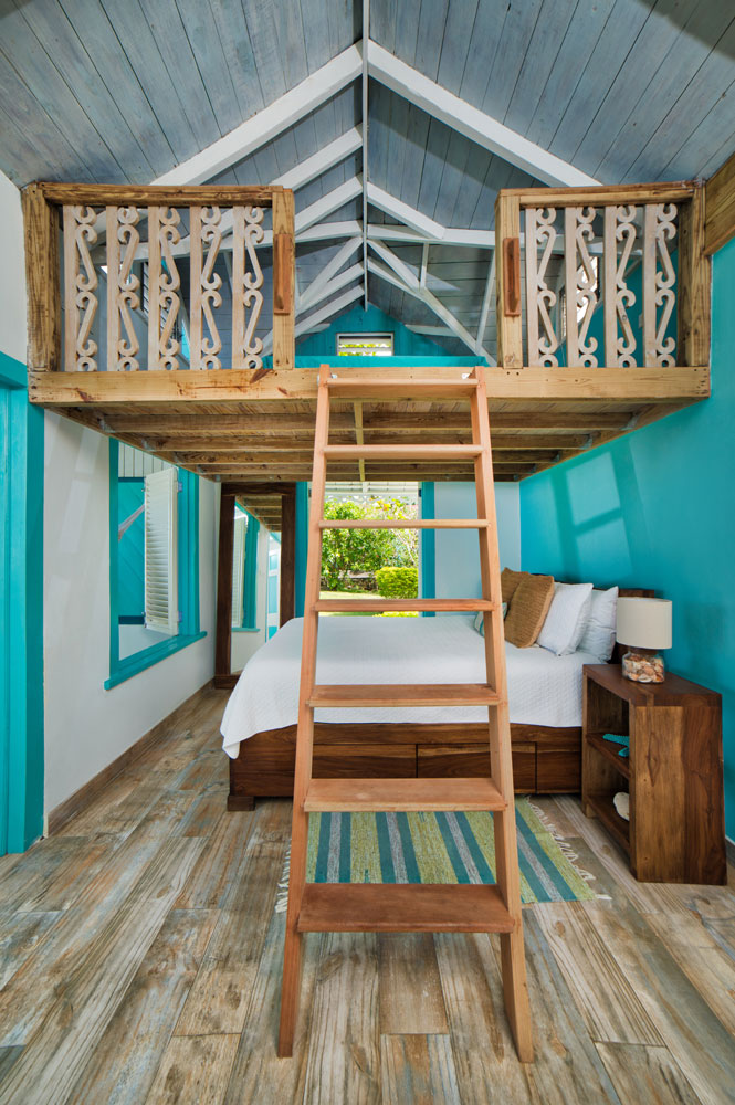 Bahia_Runaway_Bay_Jamaica_16.jpg