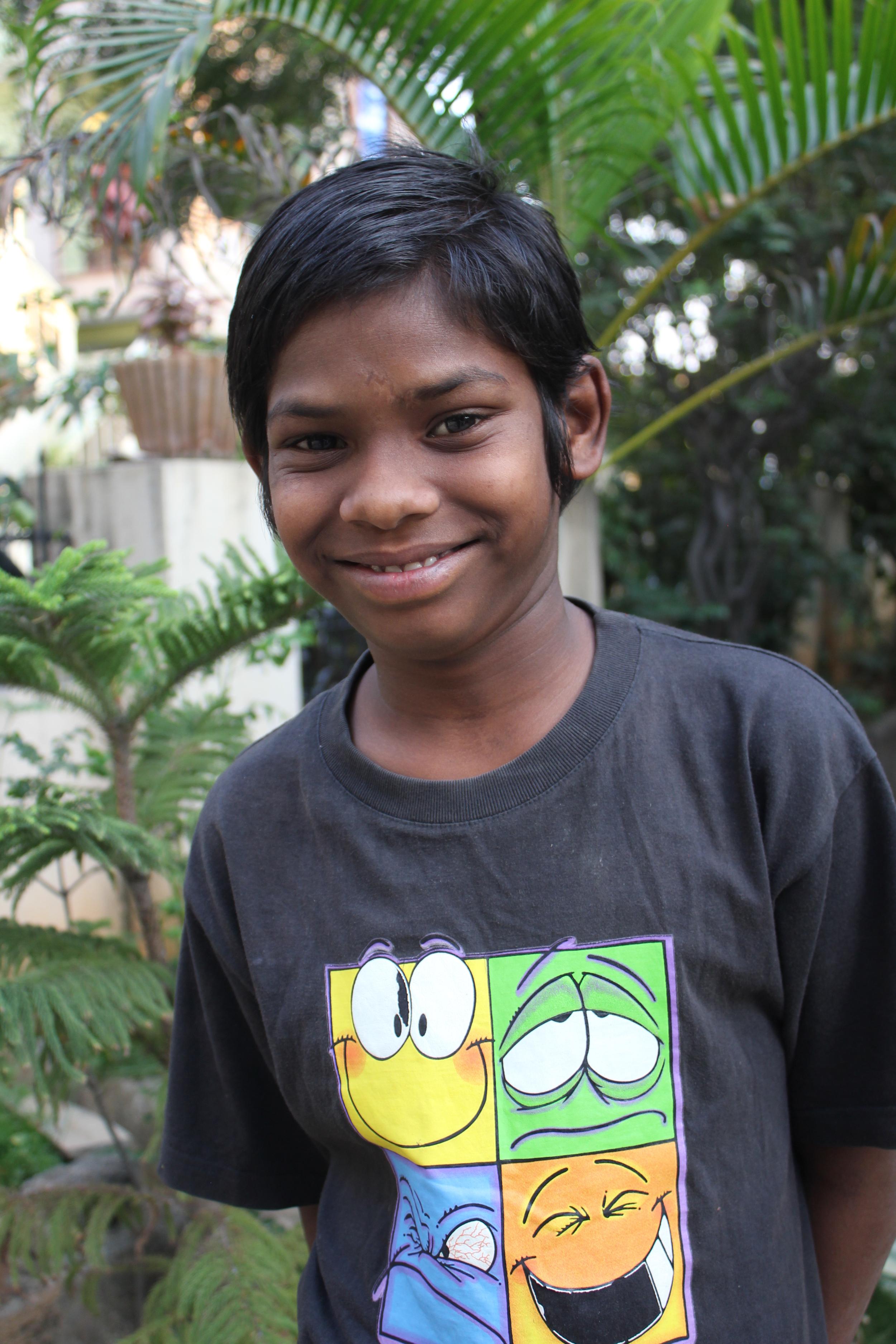 Boy2. Rahul.13.JPG