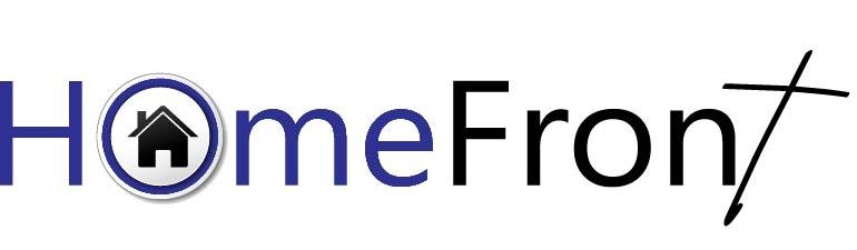 Homefront logo.jpg