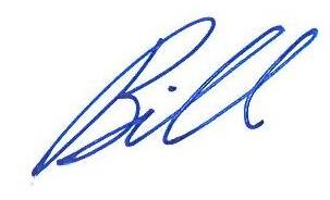 Bill signature2.jpg