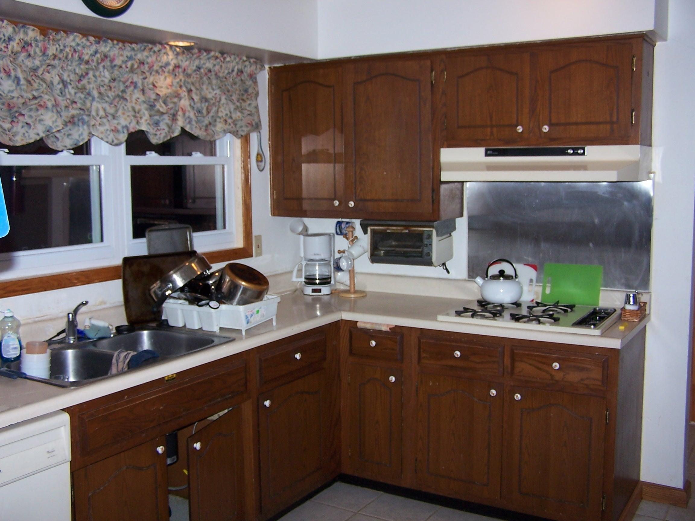 Witmar kitchen1.jpg