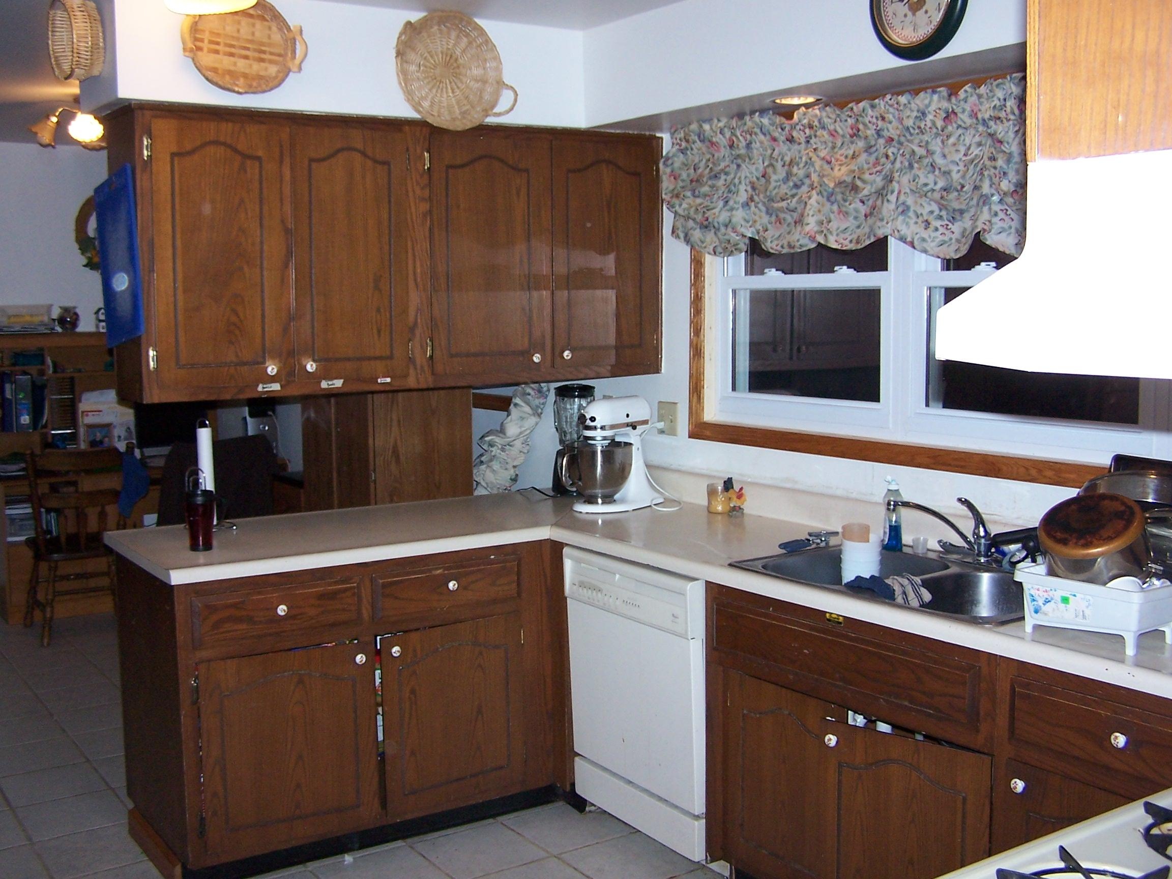 Witmar Kitchen2.jpg