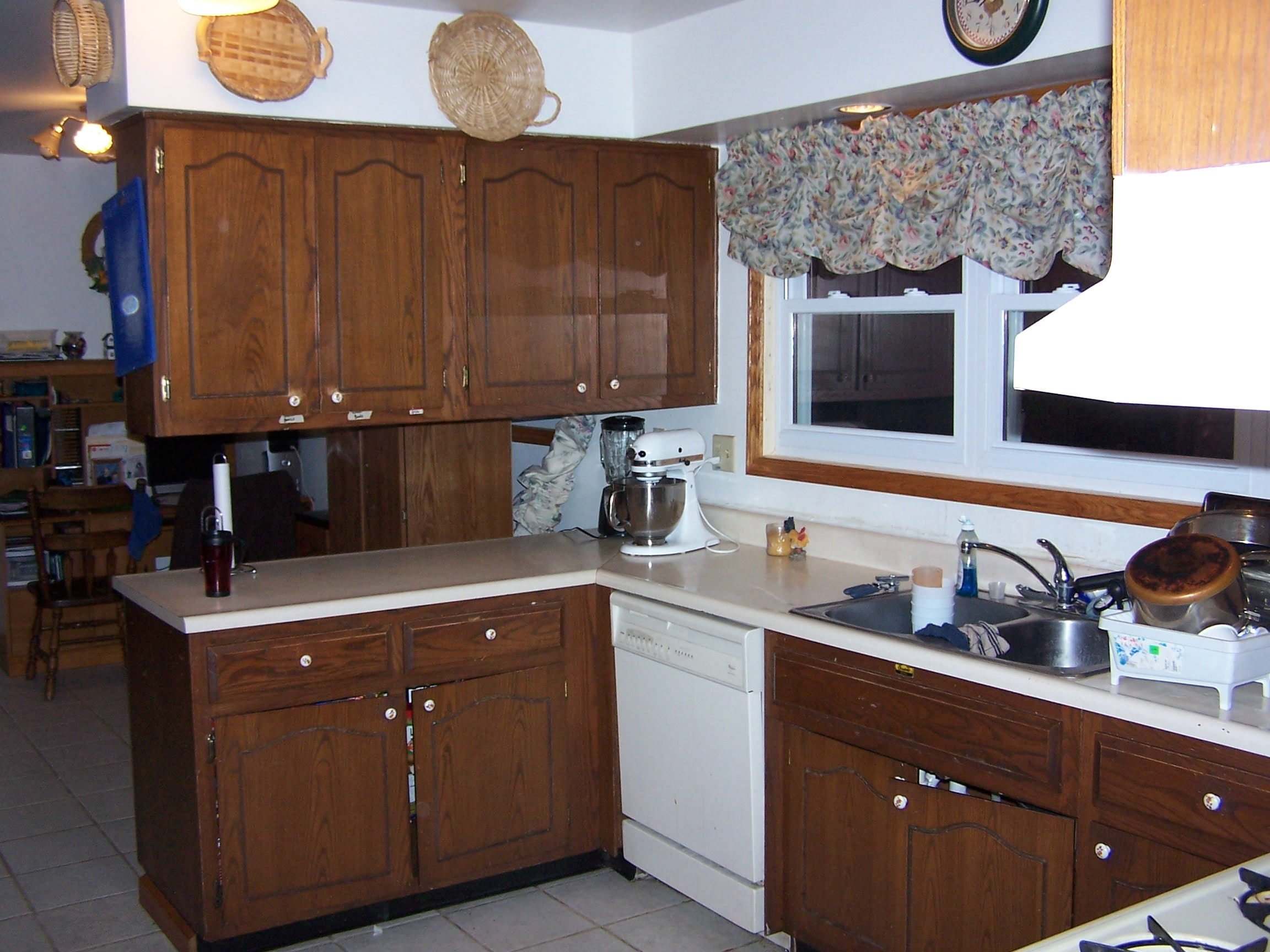 Witmar Kitchen2-min.jpg
