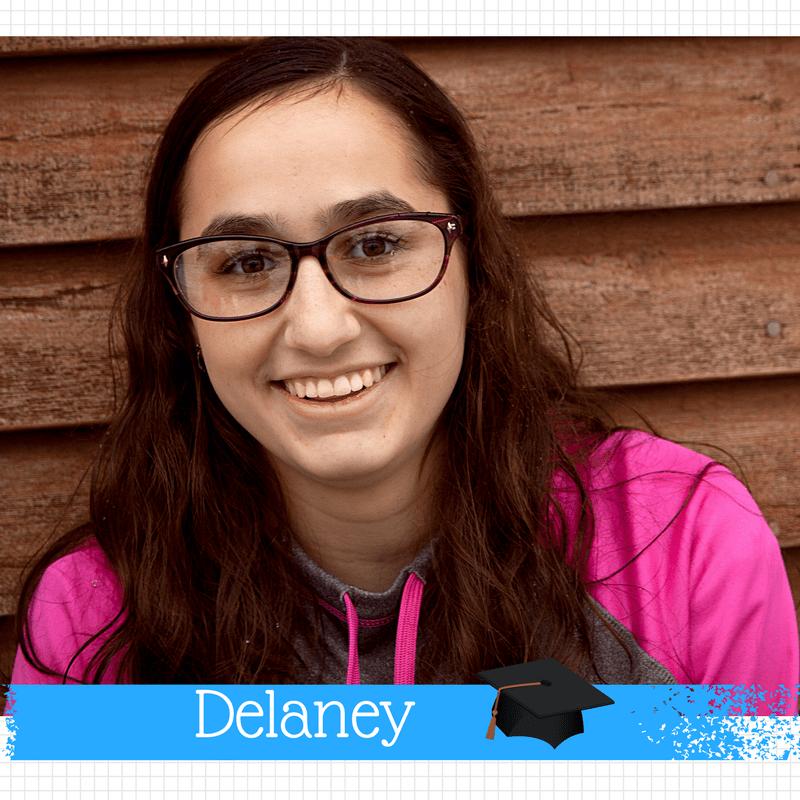 Delaney Graduate-min.png