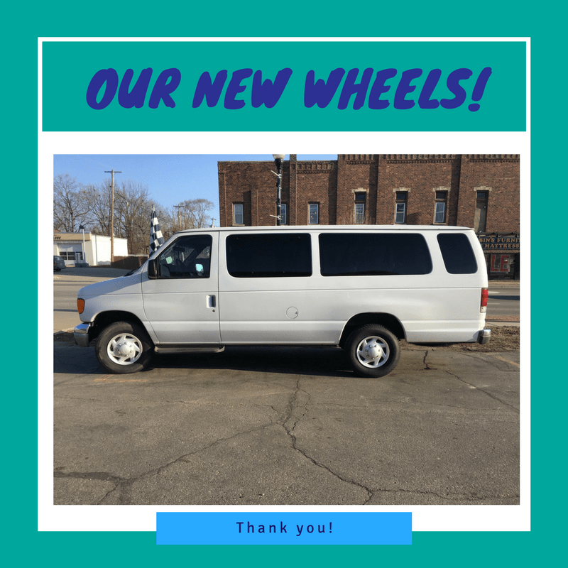 our new wheels-min.png