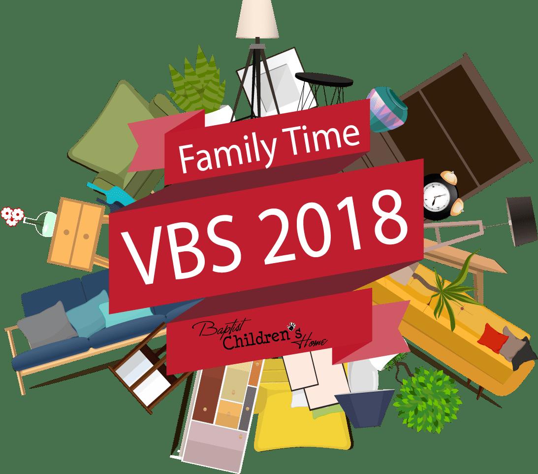 VBS Logo-min.png