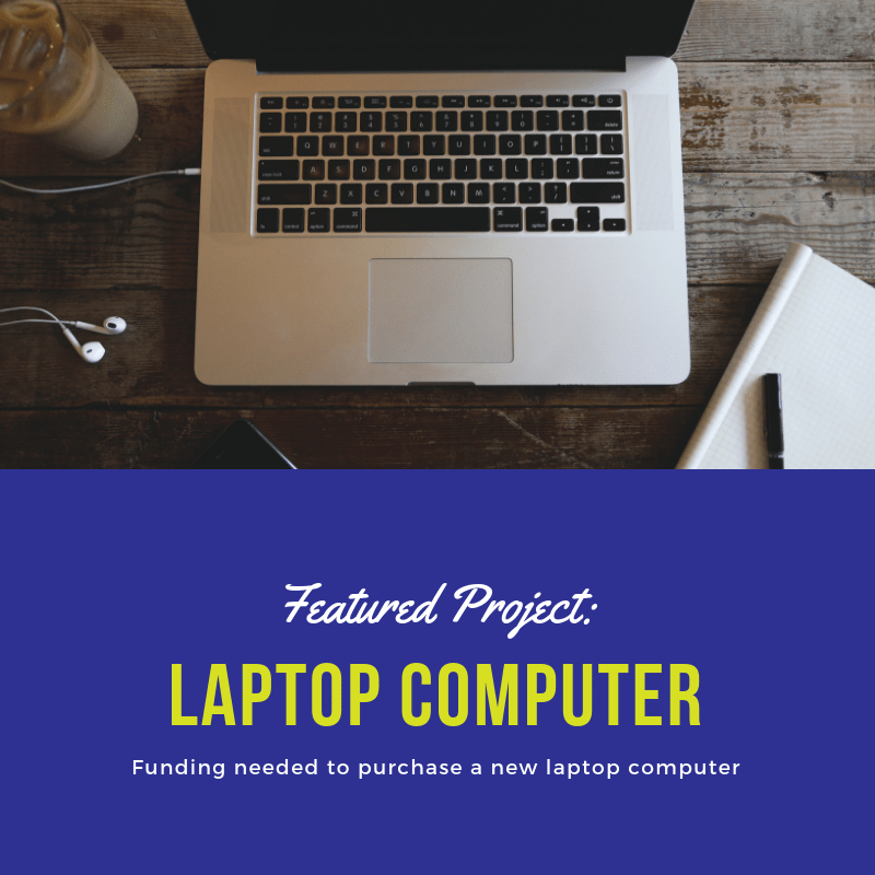 laptop needed-min.png