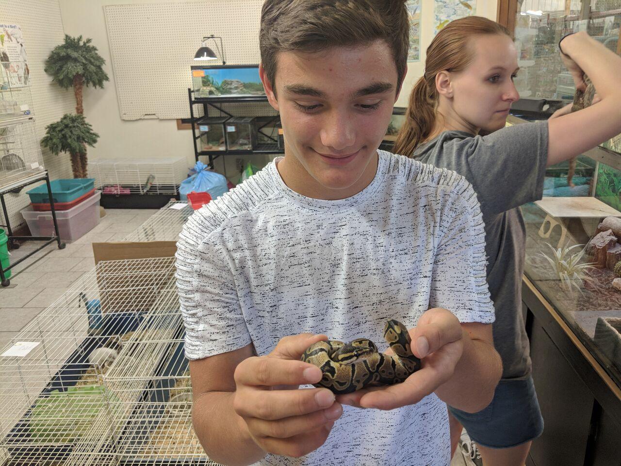 snake Creation Museum.jpeg