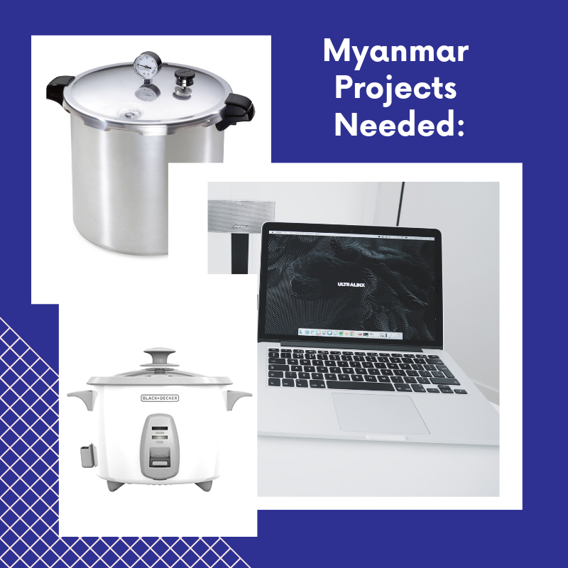 myanmar projects.png