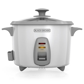 $150 for a Rice Cooker -