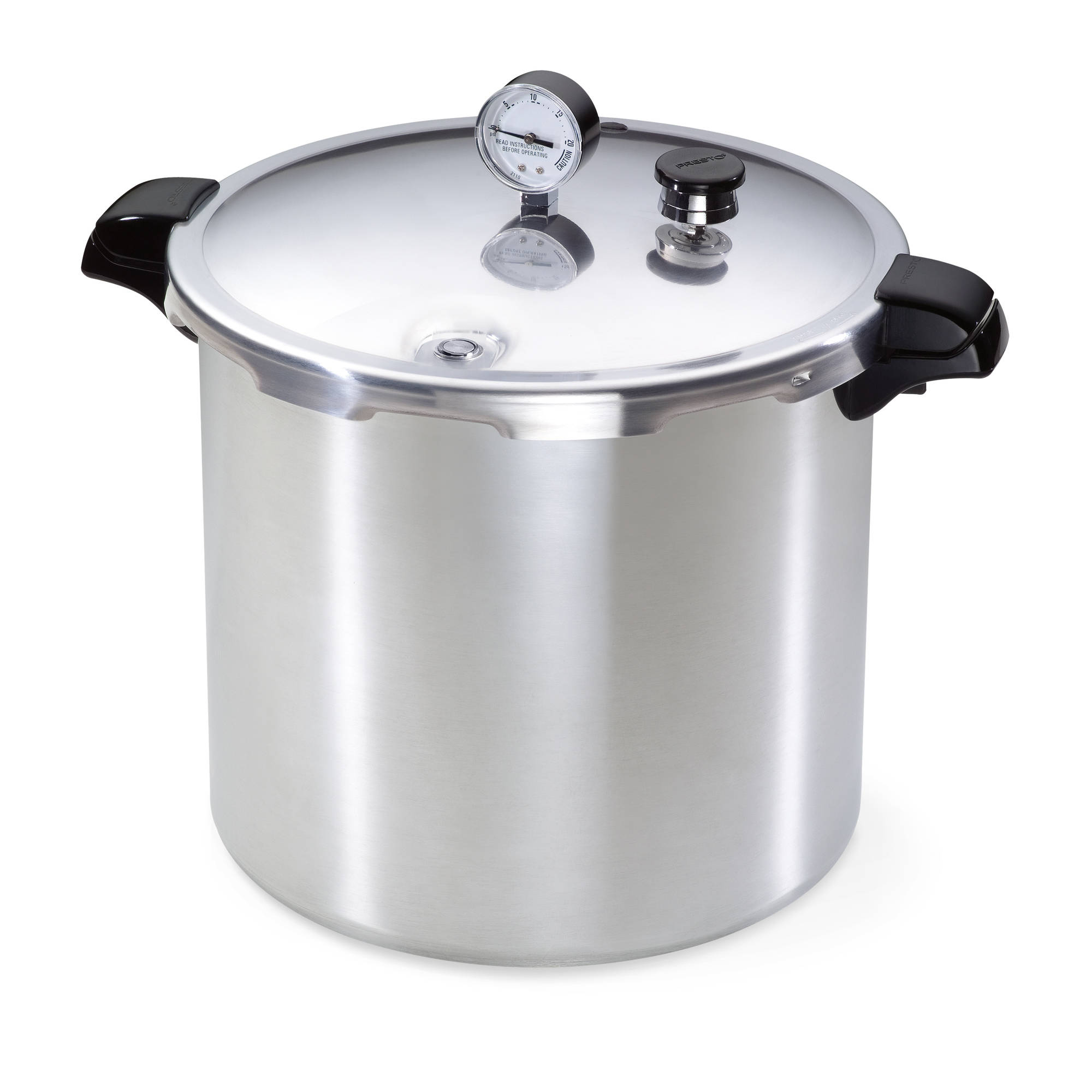 $110 for a Pressure Cooker -