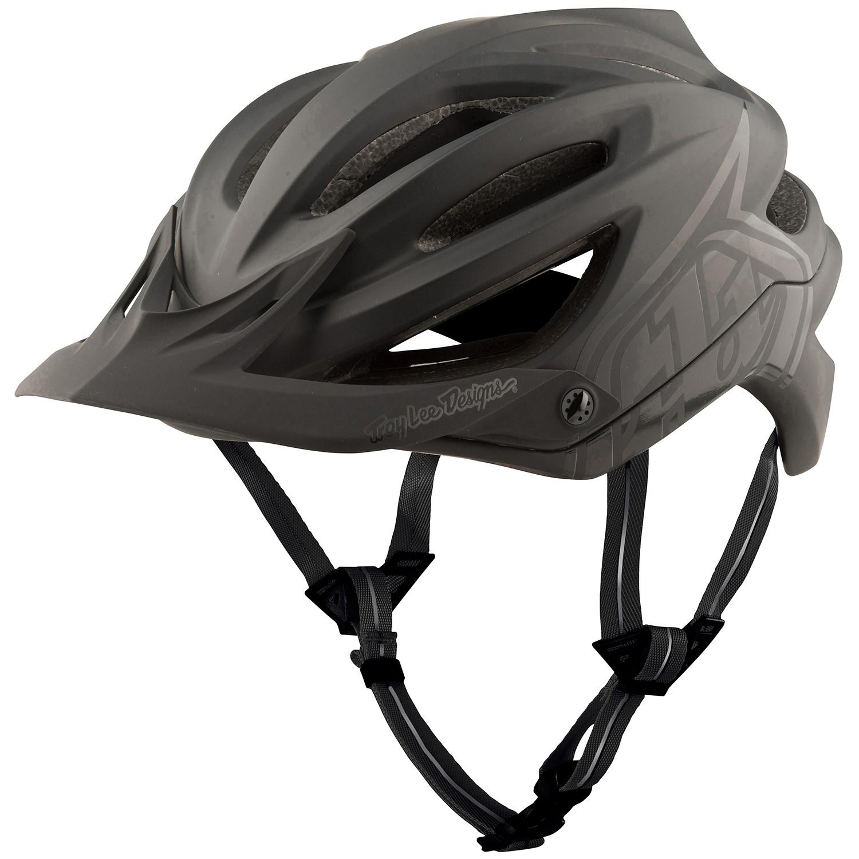 New bike helmets - adult sizes -