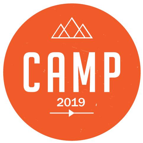 Camp-Logo.png