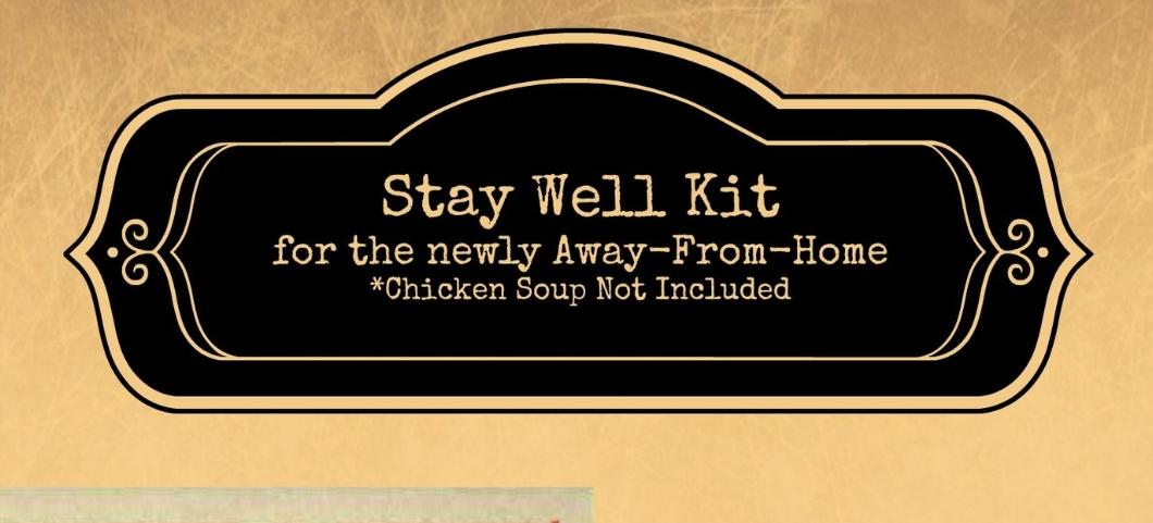 staywellkitlabel.jpg