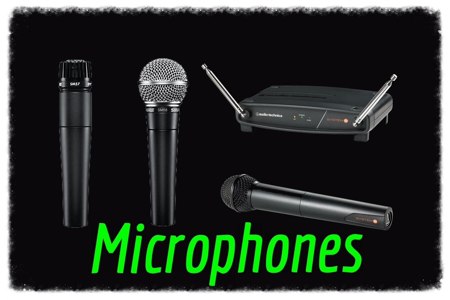 all mics.jpg