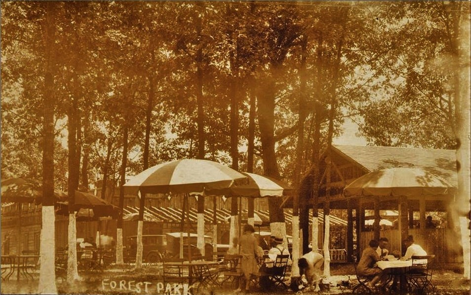 Tables Forest Park 1920s (3).jpg