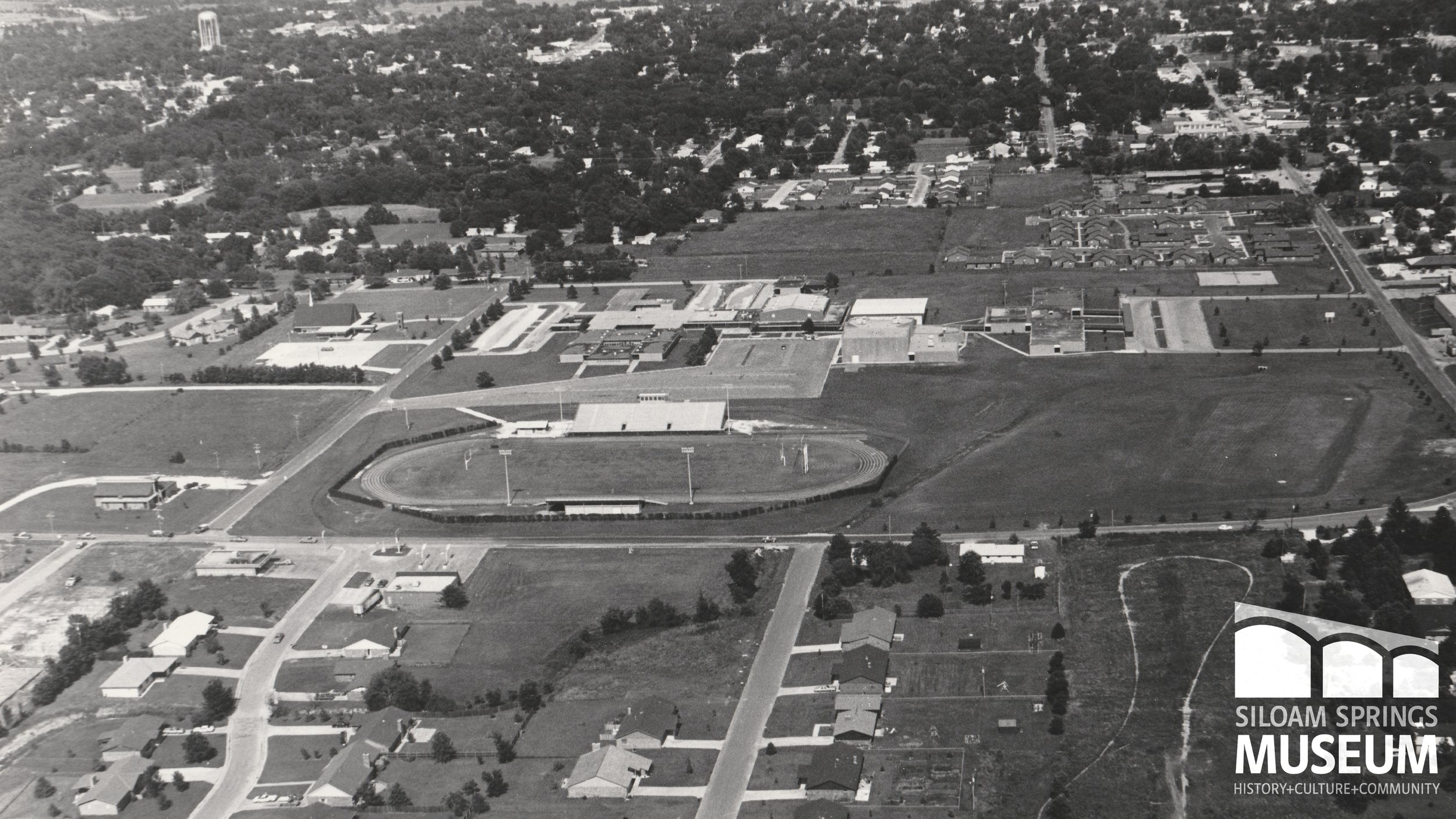 Aerial view of SSHS (SSMS today).jpg