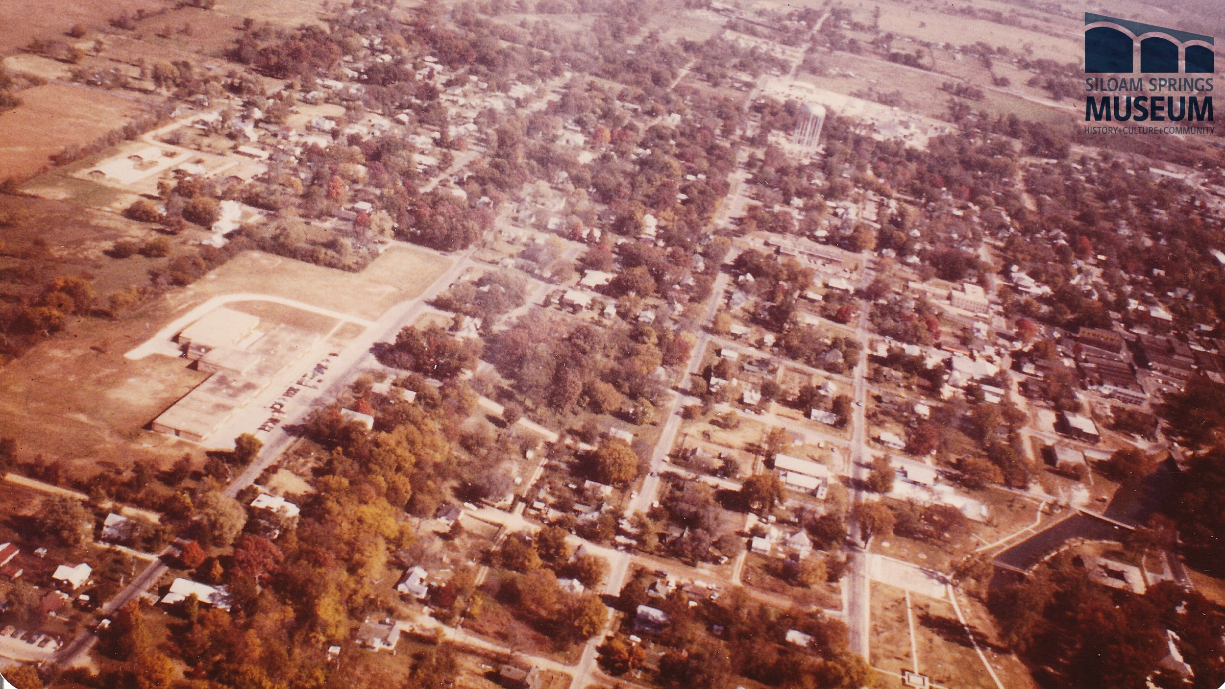 83-4 e, downtown on right.jpg