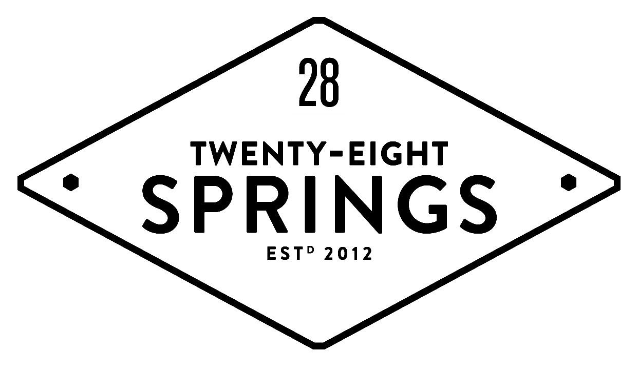 28 springs logo, dark.png