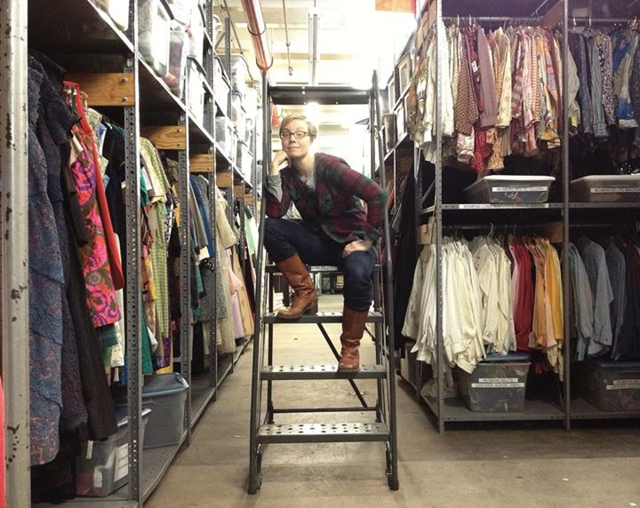 yale costume shop.jpg