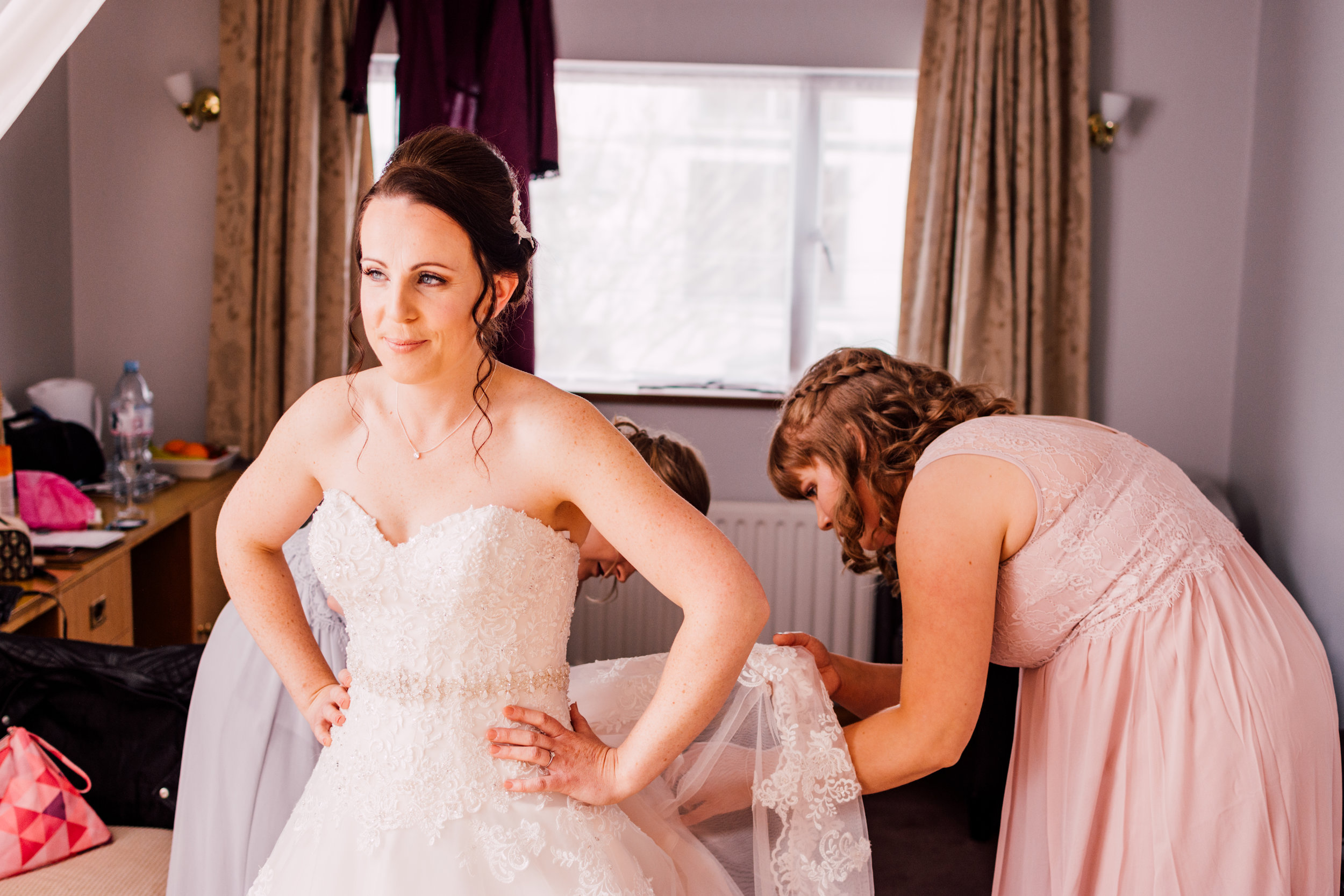 RGWPHOTOS_LEWIS+LUCY_6428.jpg