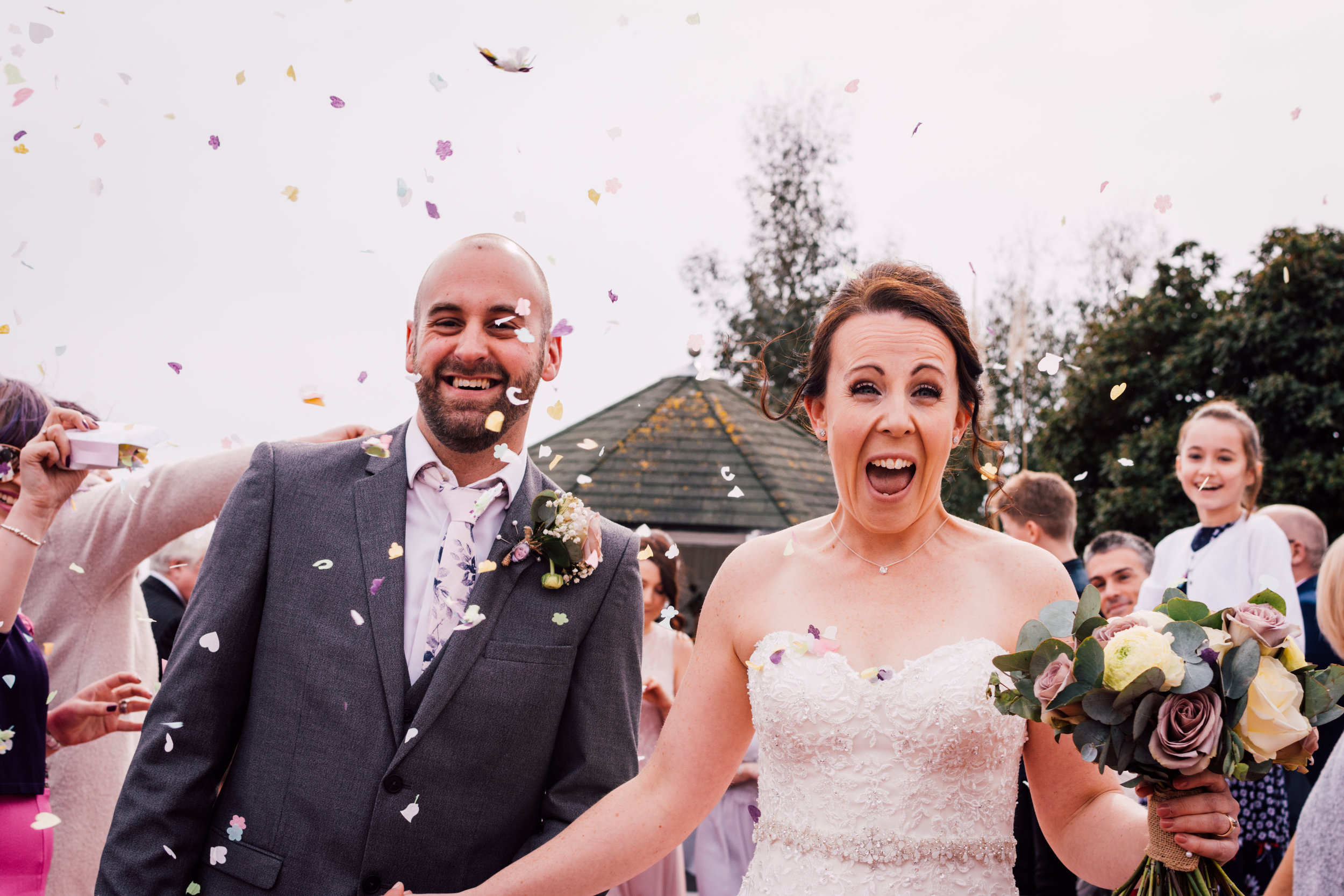 RGWPHOTOS_LEWIS+LUCY_6615.jpg