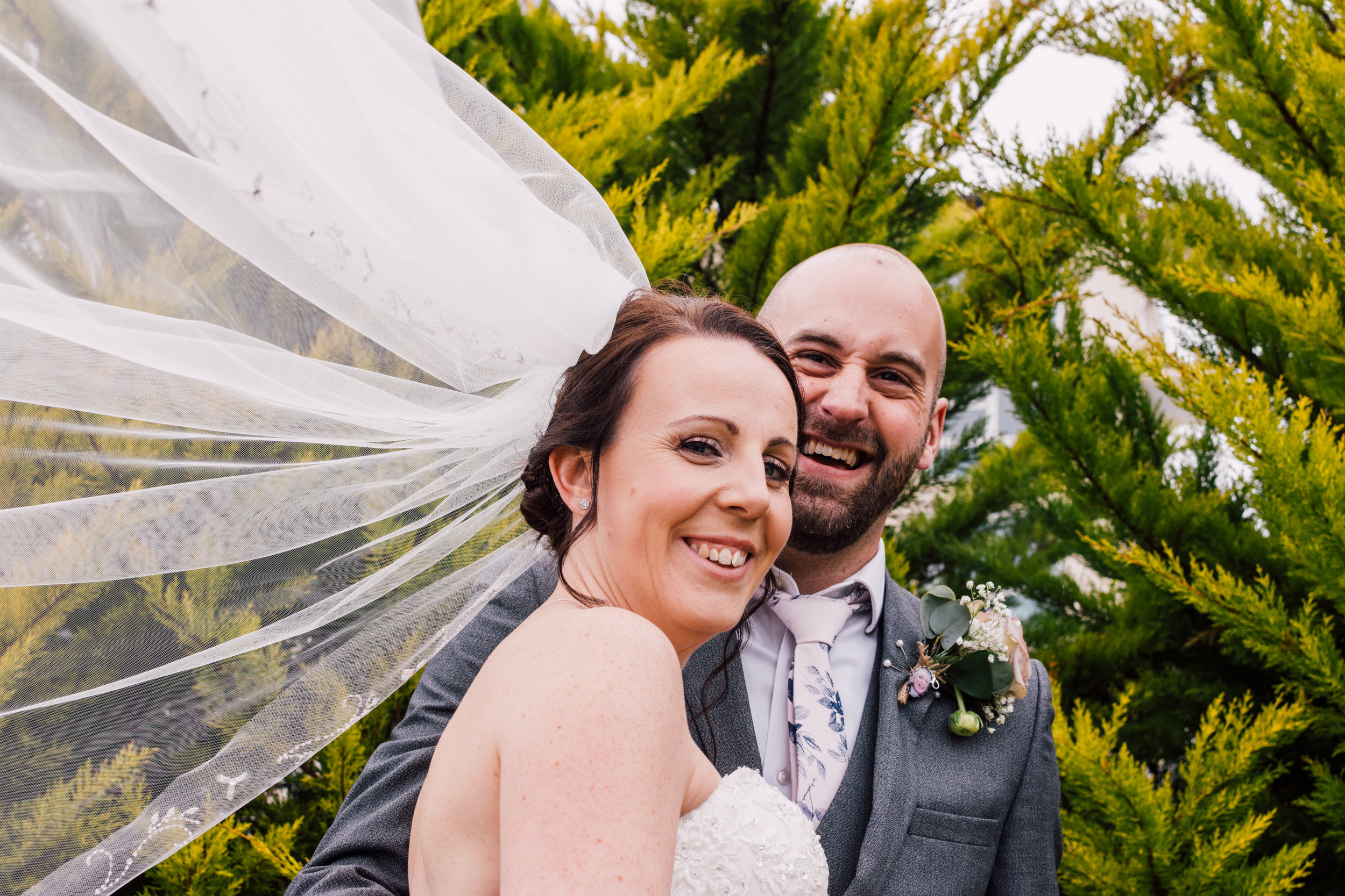 RGWPHOTOS_LEWIS+LUCY_6701.jpg