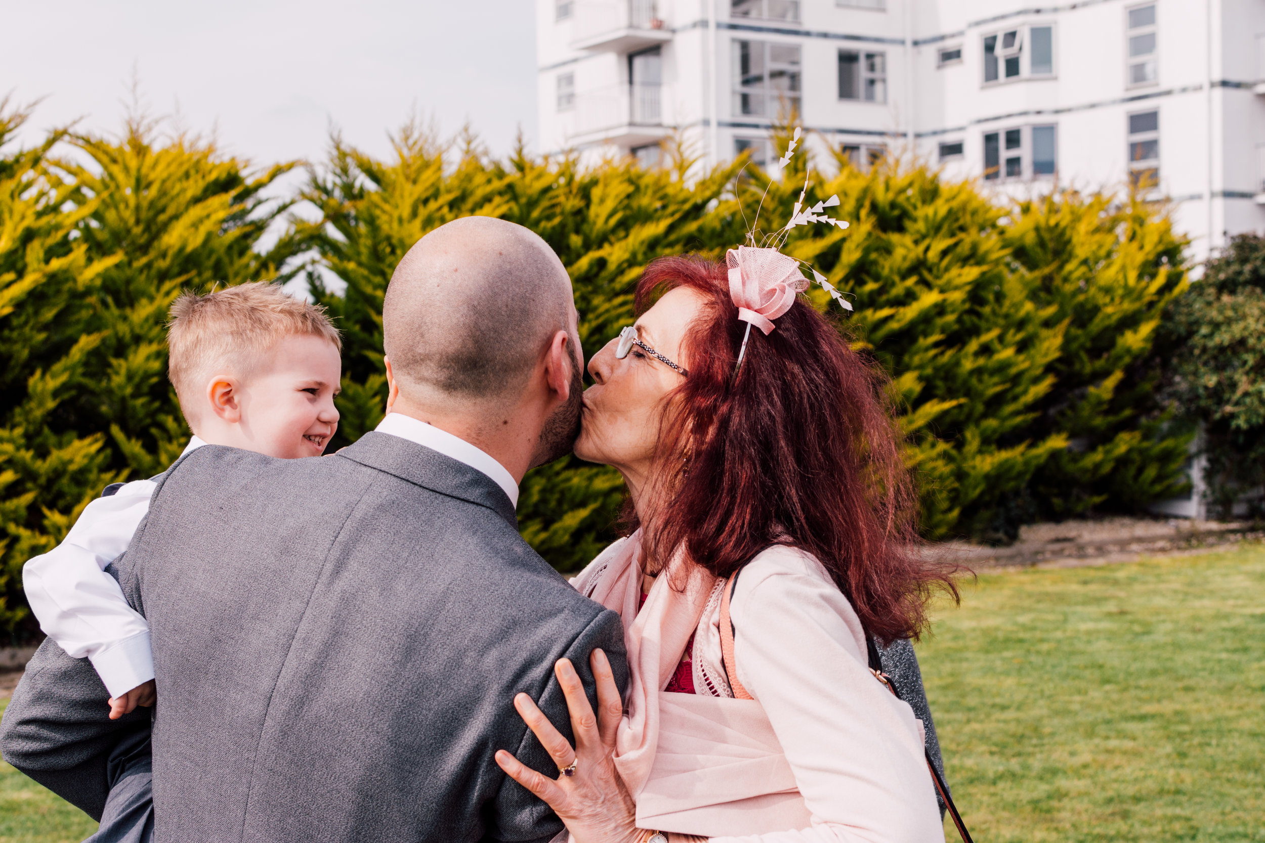RGWPHOTOS_LEWIS+LUCY_6467.jpg