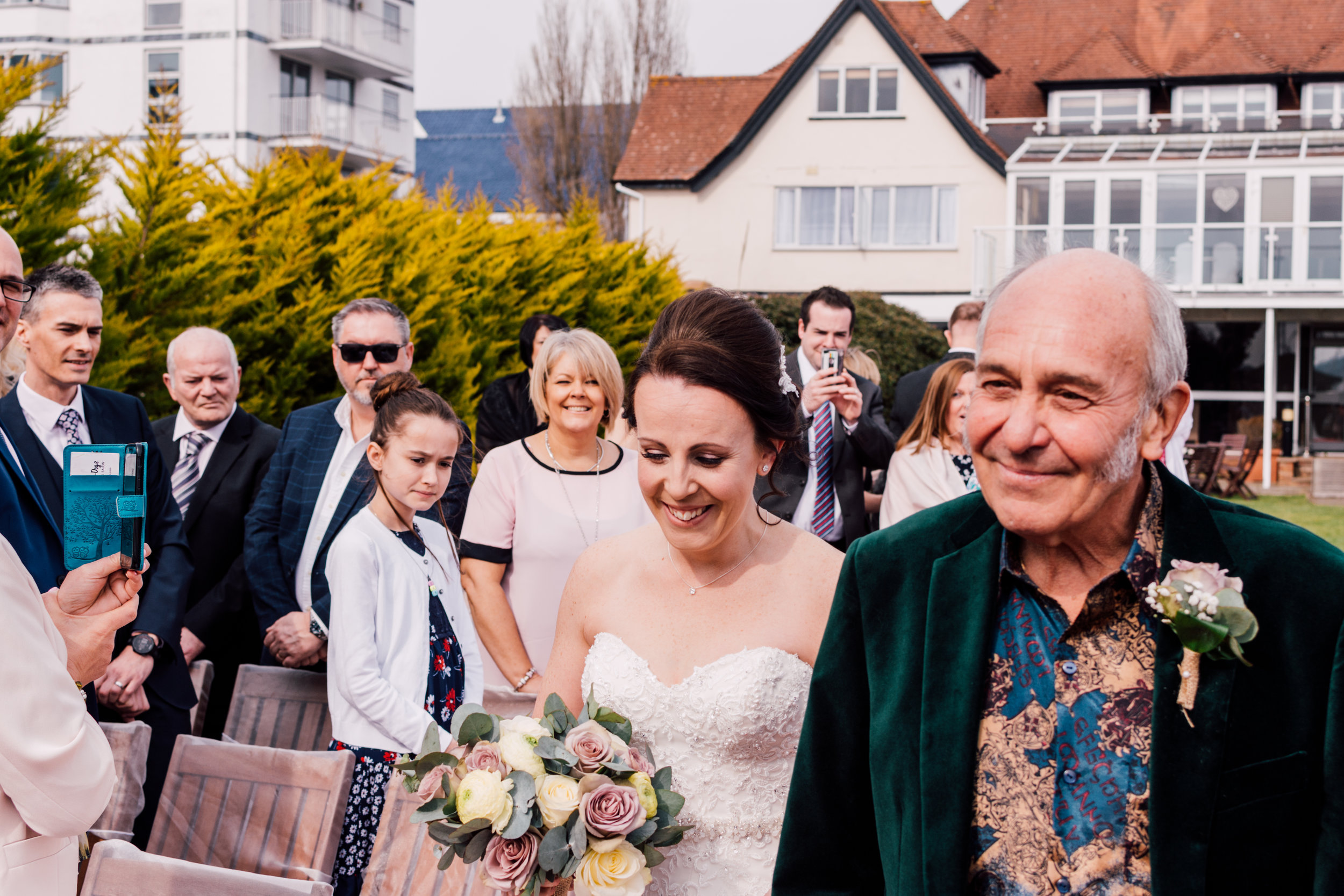 RGWPHOTOS_LEWIS+LUCY_6542.jpg