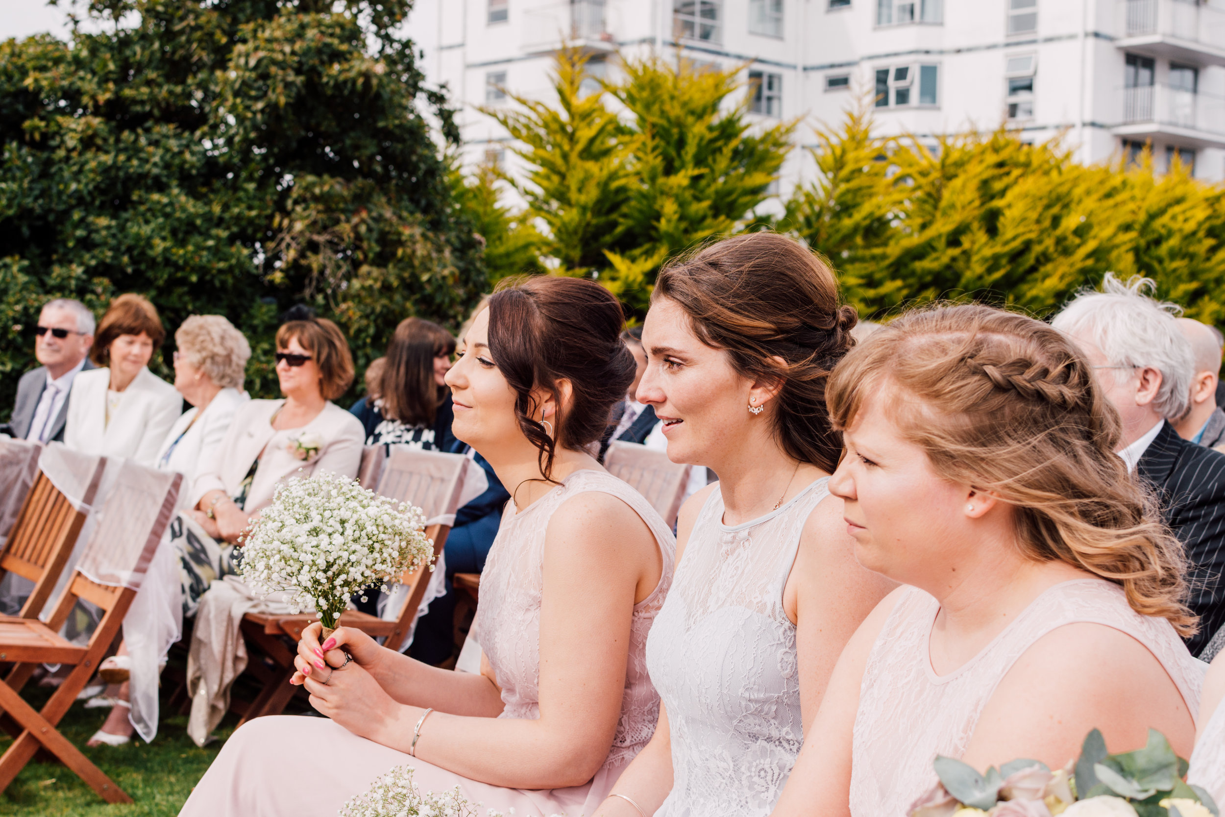 RGWPHOTOS_LEWIS+LUCY_6583.jpg