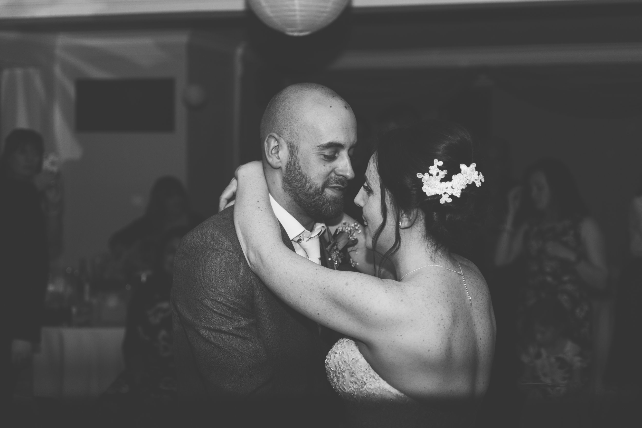 RGWPHOTOS_LEWIS+LUCY_7184.jpg