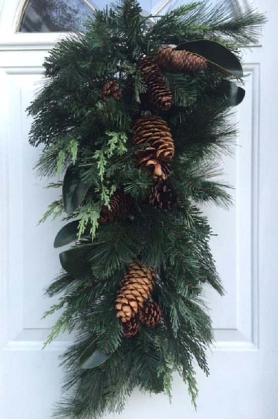 Holiday_Christmas_Swag__10123.1478382074.1280.1280.jpg