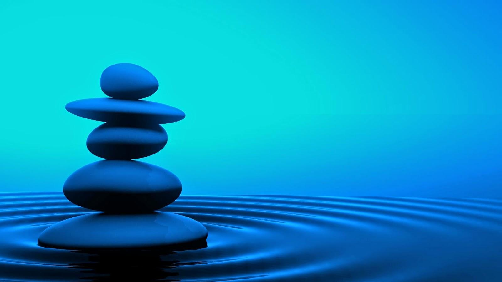 reiki-balance.jpg