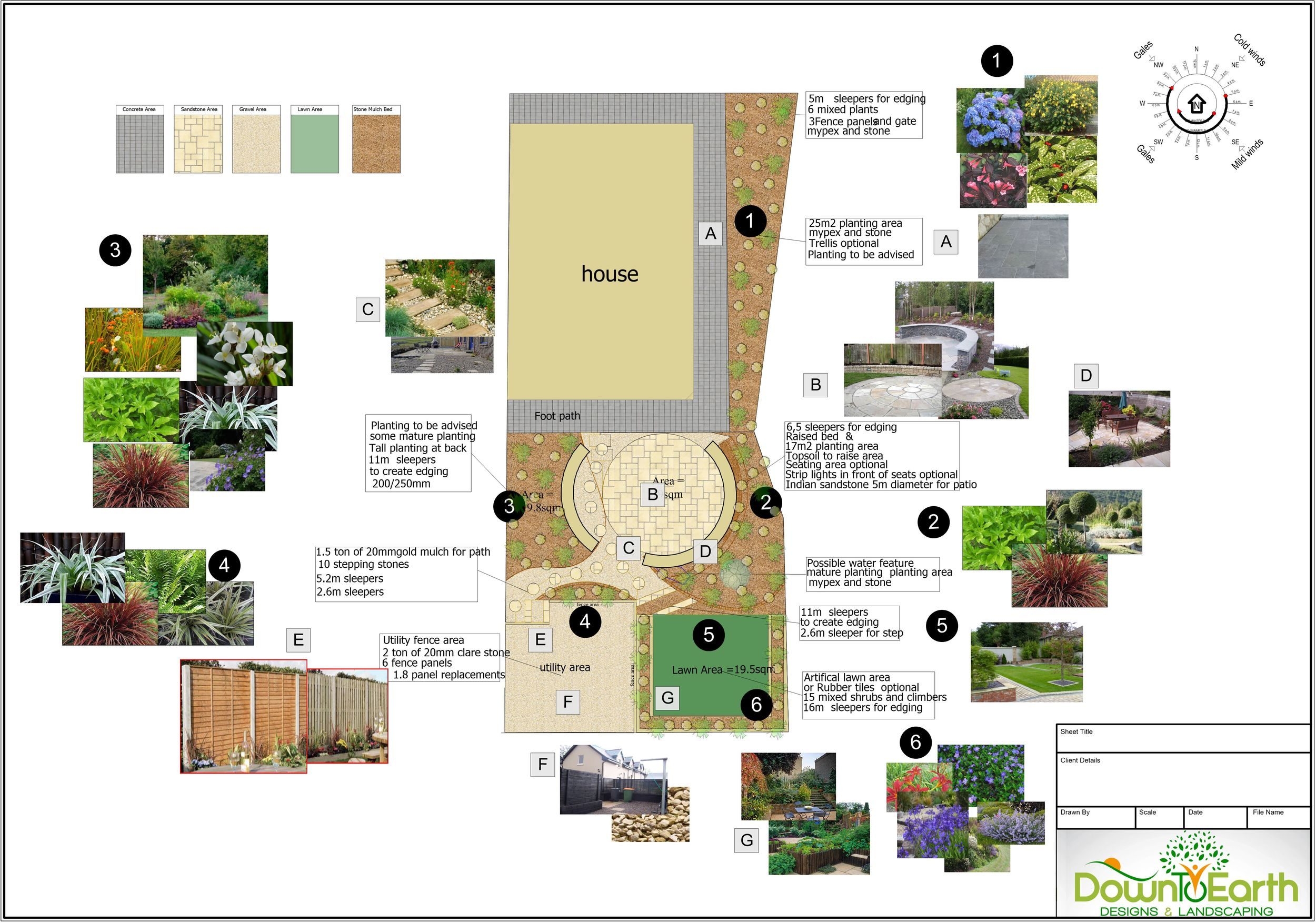 Breda O'Sullivan_Horkans_Design Concept Plan_v2.jpg