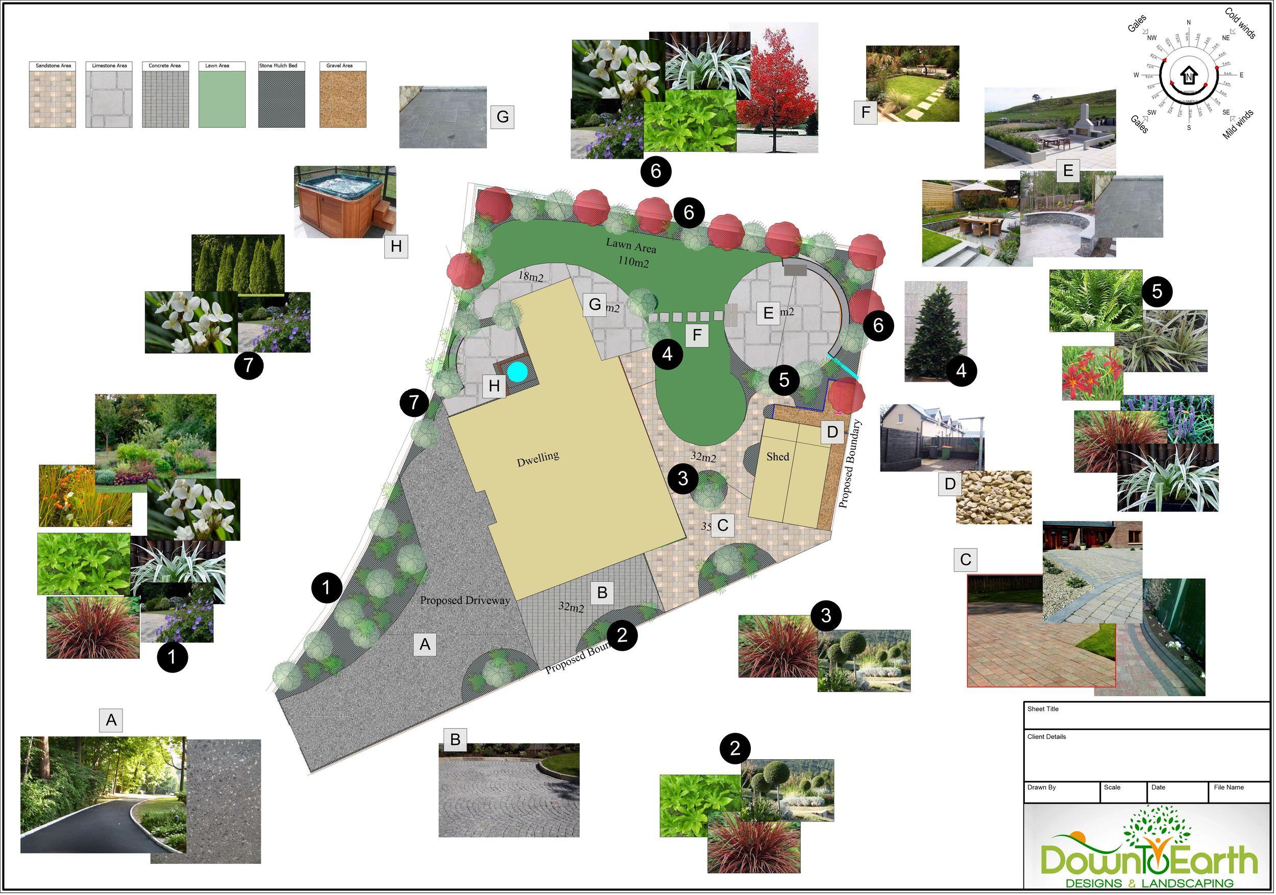 Mark Boyle_d2e_Design Concept Plan.jpg