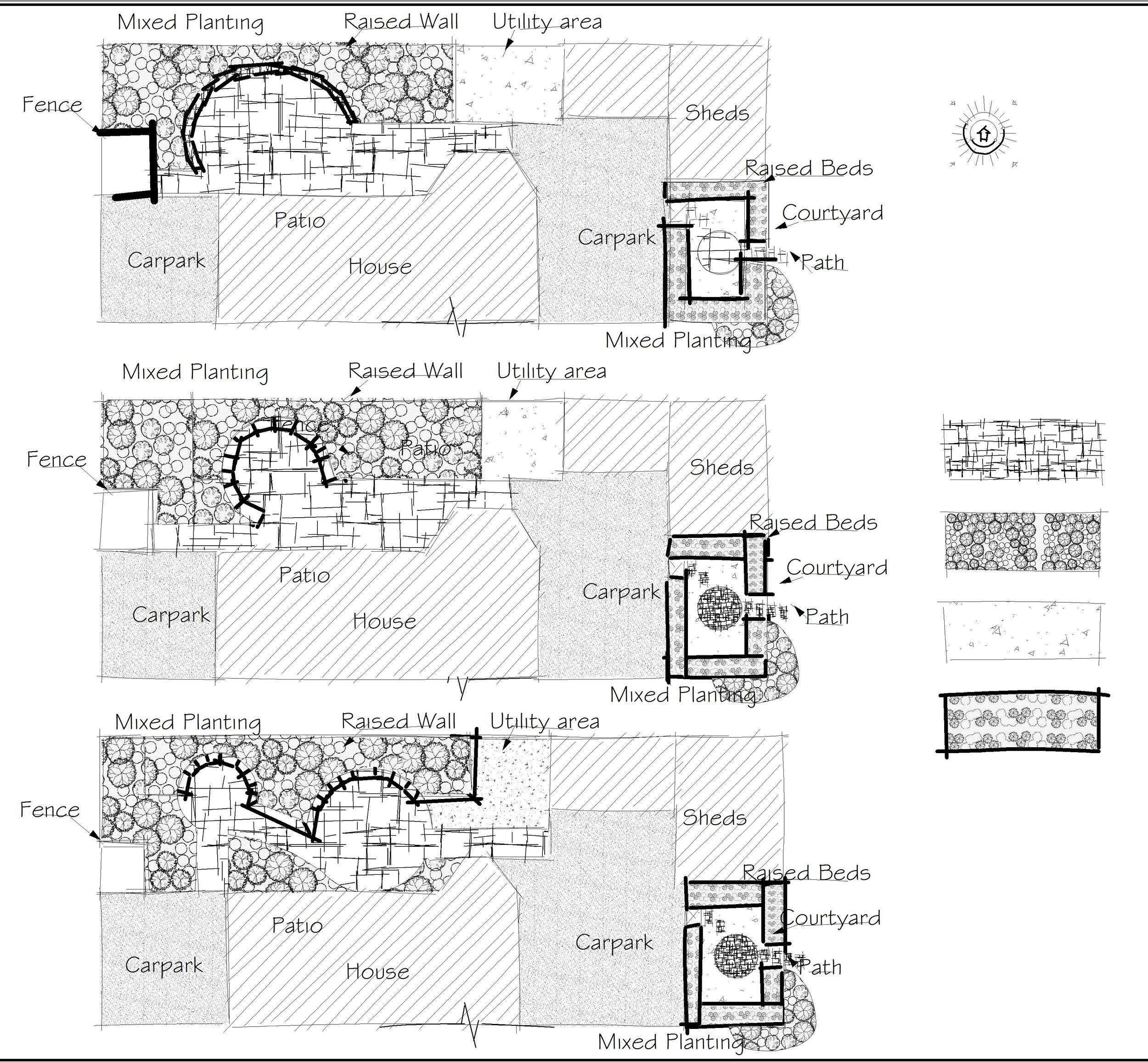 TB_DCP_Prelim sketches.jpg