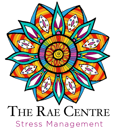The Rae Centre