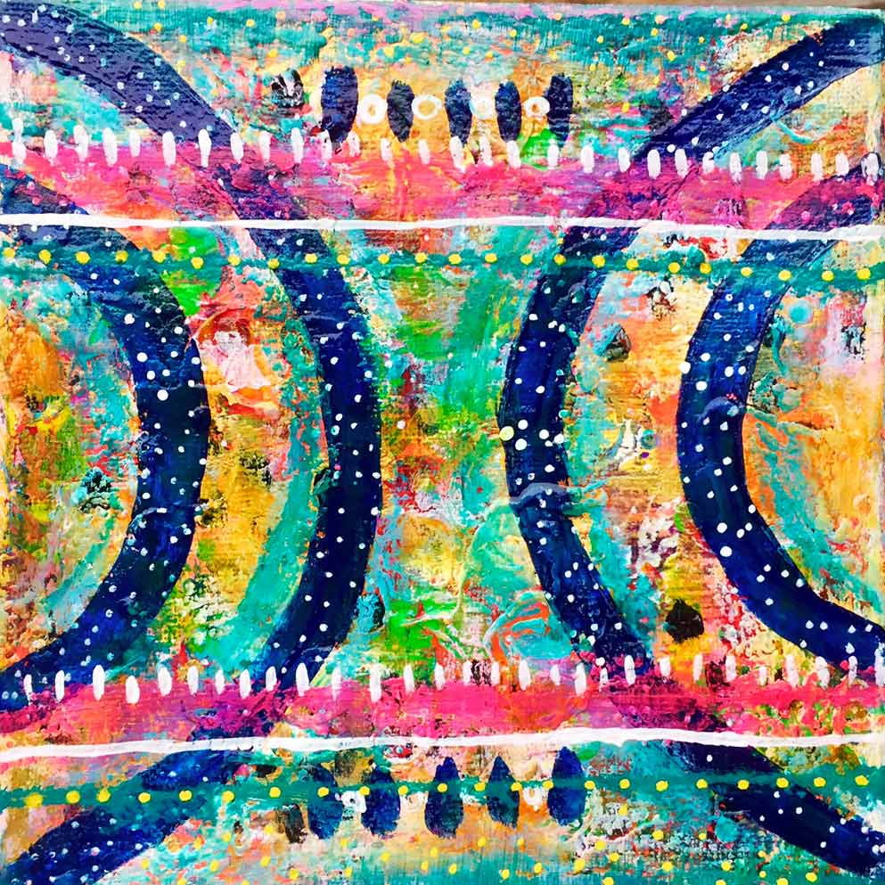 intuitive-channeled-energy-painting-1