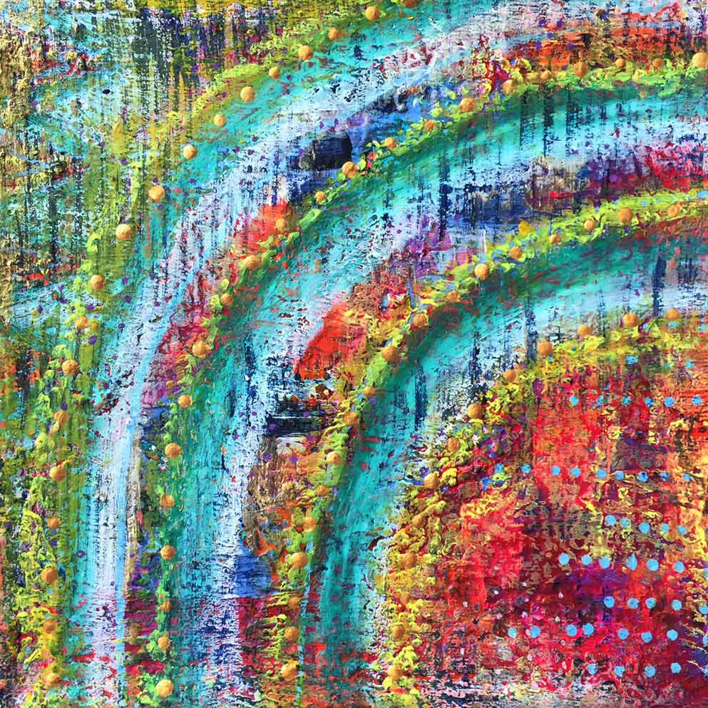 intuitive-channeled-energy-painting-2