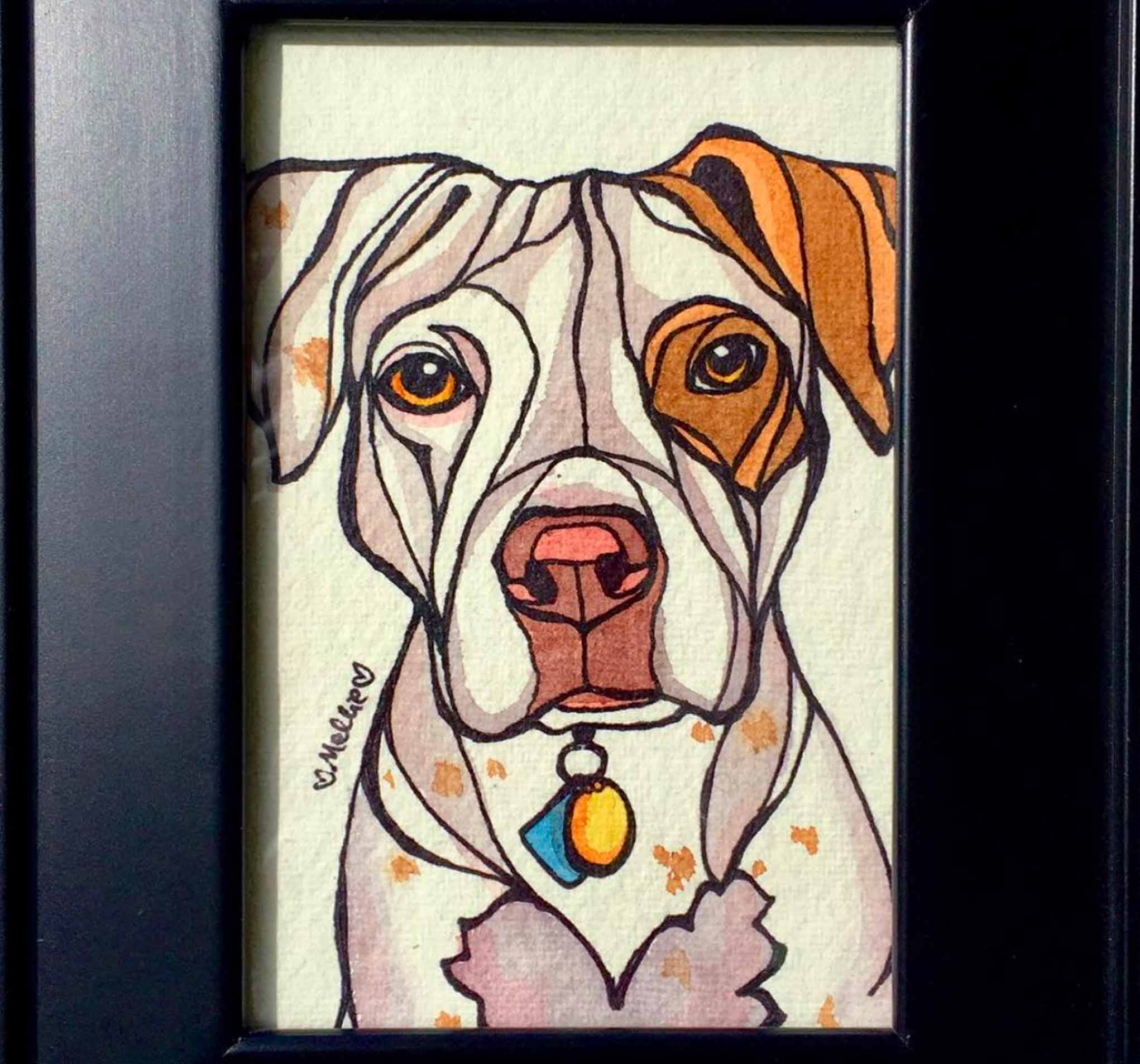 dog-pet-portrait