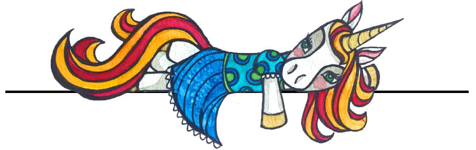 unicornmagic