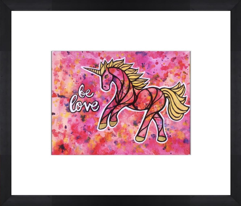 be-love-original-unicorn-painting-mellie-test
