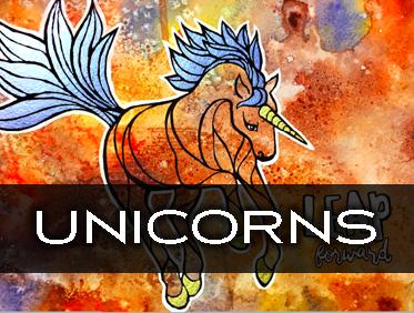 button_unicorns.jpg